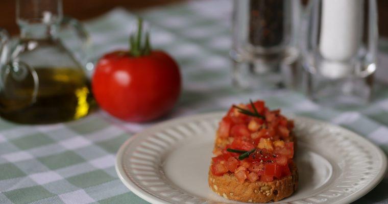 Mezzes een tafel vol heerlijke Griekse hapjes