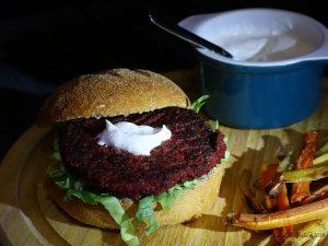 bietenburger
