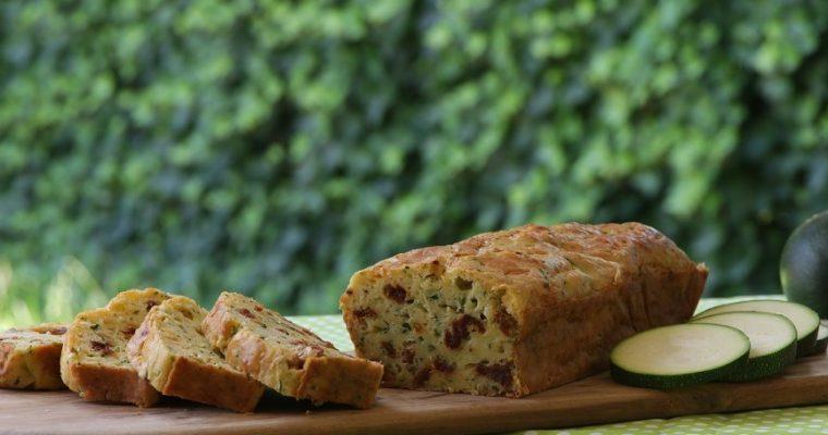 Mediterrane cake