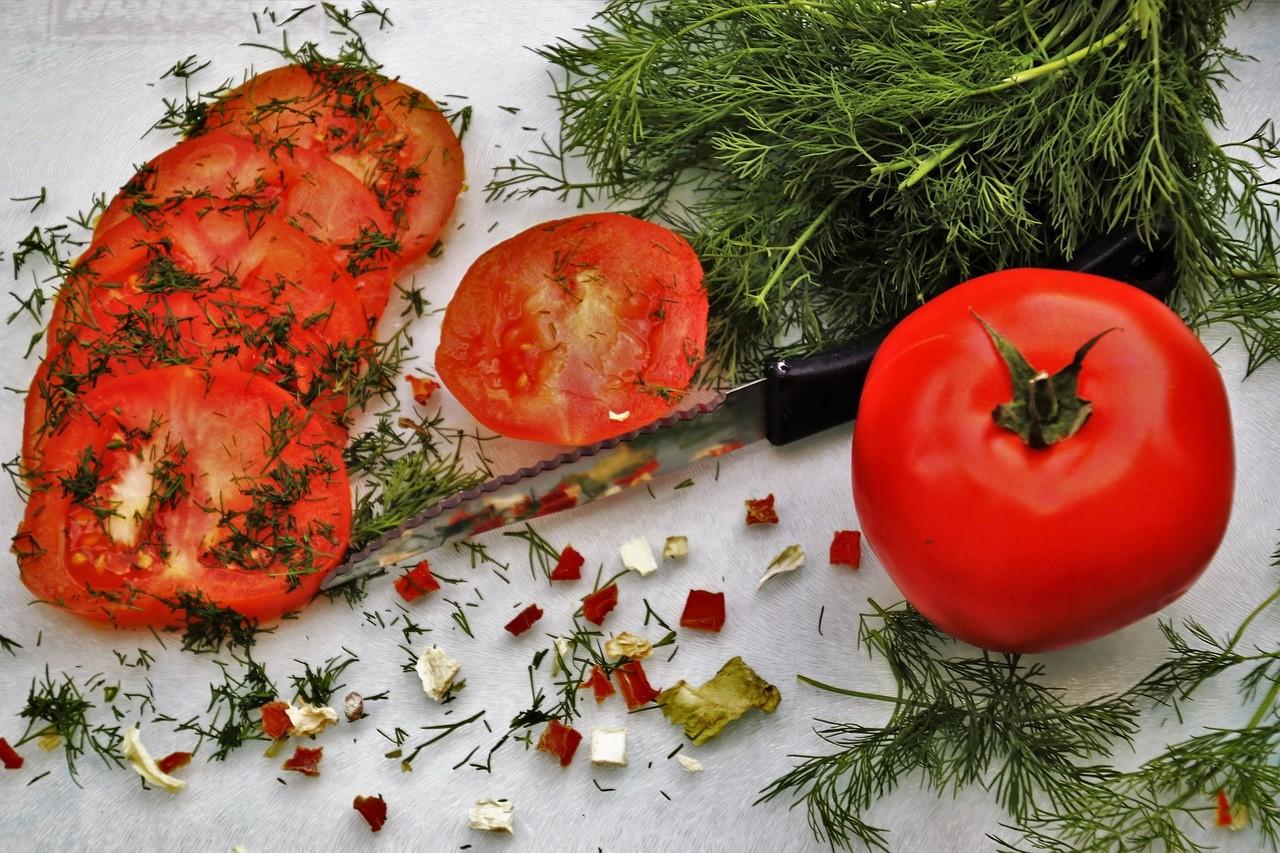 Is het Pioppi dieet echt de Mediterrane eetgewoonte?