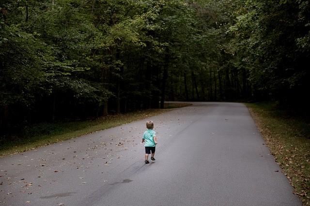 Eetwissel met babysteps, stap voor stap